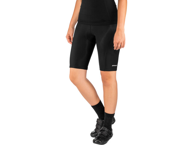 Ziener Celcie X-Function Tights Damen black